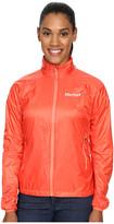 Marmot Ether DriClime® Jacket