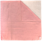 Faliero Sarti ombre woven scarf - women - Silk/Modal - One Size