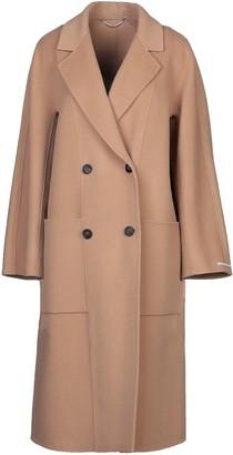 Marella Coats