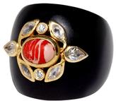 Mela Artisans Gypsy Heart Ring