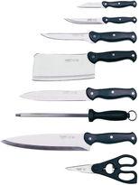 Berghoff Geminis 9-pc. Knife Set