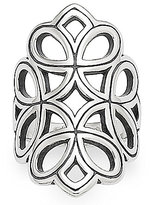 James Avery Jewelry James Avery Floral Tracery Ring