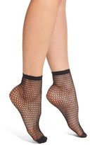 Oroblu Women's Martina Anklet Socks