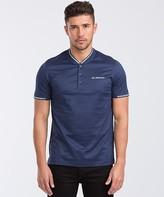 Alessandro Zavetti Turin Polo Shirt