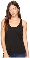 Hurley Staple Perfect Tank Top Women's Sleeveless