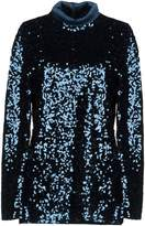 By Malene Birger Turtlenecks