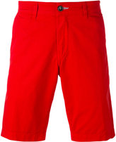 Re-Hash Botero bermuda shorts - men - Cotton - 34