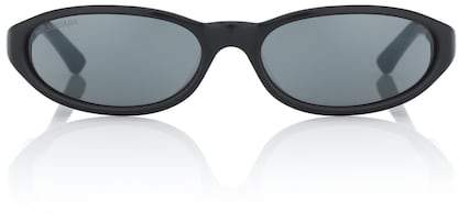 889708c111 Balenciaga Sunglasses For Women - ShopStyle Australia
