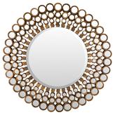 Surya Nectar Mirror