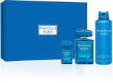 Perry Ellis 3-Pc. Aqua Gift Set