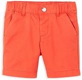 Jacadi Boys' Twill Shorts - Baby