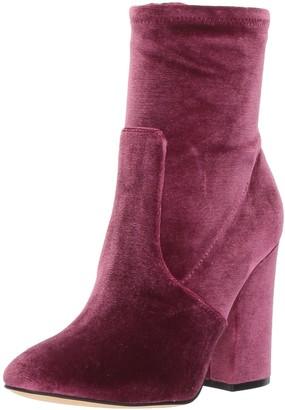 Marc Fisher Women's Newbie Boot