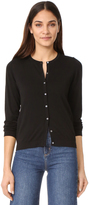 TSE Long Sleeve Cardigan