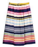 Yumi Nordic Skirt