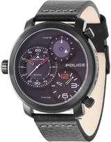 Police WATCHES MAMBA Men's watches R1451249001