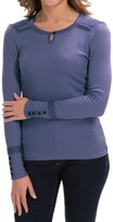 Aventura Clothing Paxton Shirt - Long Sleeve (For Women)
