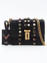 Valentino Garavani Micro Shoulder Bag