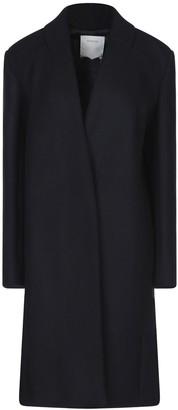 Sportmax Coats