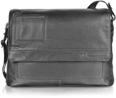 Piquadro Vibe - Laptop & i-Pad® Messenger Bag