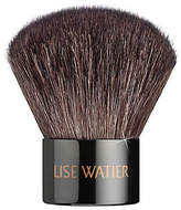 Lise Watier All Over Powder Brush