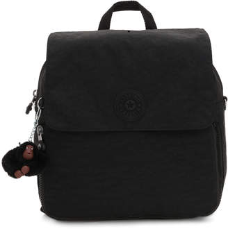 Kipling Annic Convertible Backpack