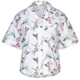 Isa Belle ISABELLE BLANCHE Paris Shirt