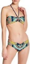 Nanette Lepore Utopia Bikini Bottom