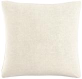 Skyline Furniture Linen Pillow