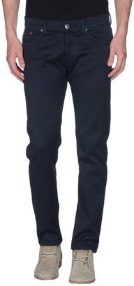 U.S.A. JEANS SPORT Casual pants