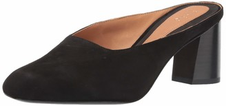 Joie Women's Irone Mule Pump