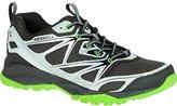 Merrell Men's Capra Bolt Hiking Shoe