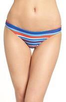 Volcom Women's Pride Reversible Bikini Bottoms