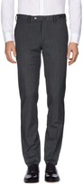 Pt01 Casual pants - Item 13010101