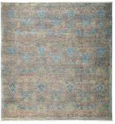 Solo Rugs Vibrance Area Rug, 8' x 8'5""
