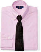 Polo Ralph Lauren Slim-Fit Cotton Oxford Shirt