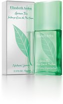 Elizabeth Arden Green Tea Intense For Women. Eau De Parfum Spray 2.5 Oz., W-8103
