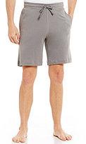 Murano Slim-Fit Drawstring Pajama Shorts