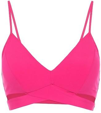Lanston Sport Hypnotic sports bra