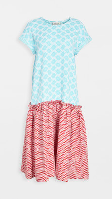 One By Cecilie Copenhagen Signe Dress