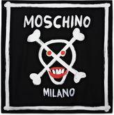Moschino Square scarves - Item 46520666