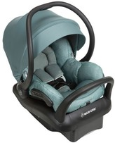 Maxi-Cosi Infant Mico Max 30 Nomad Collection Infant Car Seat
