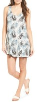 Rip Curl Women's Desert Palm Dress