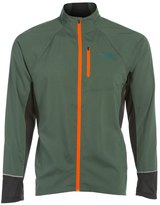 The North Face Men's Better than Naked Running Jacket 8120573