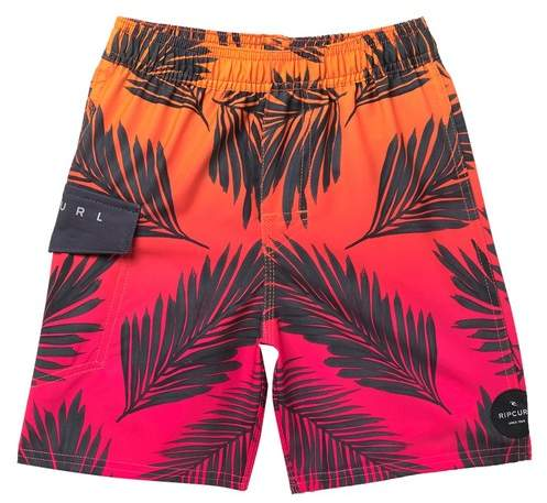 4e1dec9e68 Rip Curl Boys' Clothing - ShopStyle