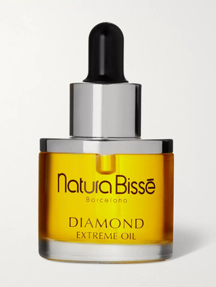 Natura Bisse Diamond Extreme Oil, 30ml