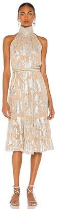 IRO Laza Dress