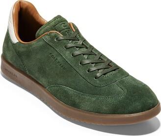 Cole Haan GrandPro Turf Sneaker