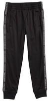 adidas Boy's Superstar Tiro Track Pants