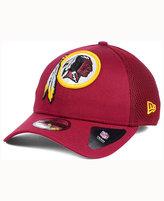 New Era Washington Redskins MEGA Team Neo 39THIRTY Cap