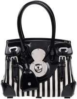 Ralph Lauren Handbags - Item 45357358